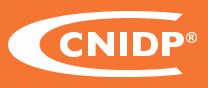 cnidp.fw