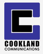 Cookland Communications Ltd